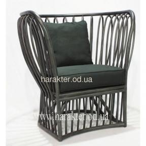 Кресло Trellis ротанг