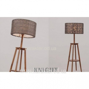 Лампа Knigh