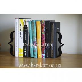 Упор для книг Bracket (Скобы)
