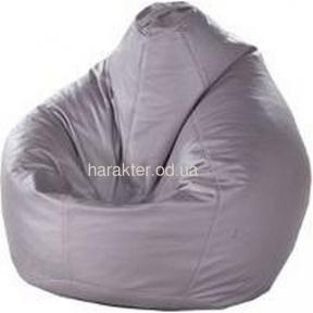Кресло-груша 100 см, 110 см