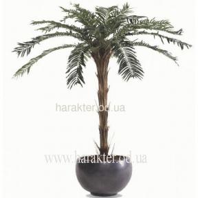 Пальма искусственная 175 см