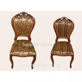 Деревянные стулья LA.10
