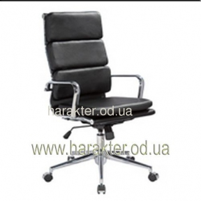 Кресло офисное МИССУРИ