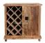 Шкаф для вина Техас ВВ002323