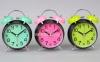 Часы - будильник TB3232 ат