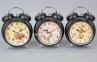 Часы - будильник TB6051 ат