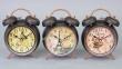 Часы - будильник TB8042 ат