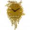 Настенные Часы Willow гз
