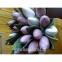 Декор интерьерные цветы в технике тильды
